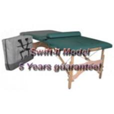 Стол массажный SWIFT-II