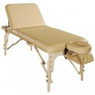 Mассажный стол SM-4-1