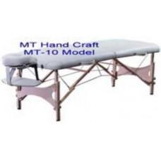 Стол массажный MT-10