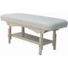 Массажный стол деревянный KP-5