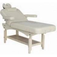 Массажный стол деревянный KP-6 Bella Vita
