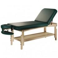 Mассажный стол KP-10 Body Elegance