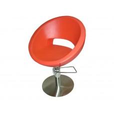 Кресло парикмахерское PK-4