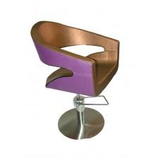 Кресло парикмахерское PK-7
