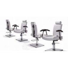 Парикмахерское кресло PK-8