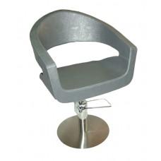Парикмахерское кресло PK-7