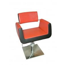 Кресло парикмахерское PK-1