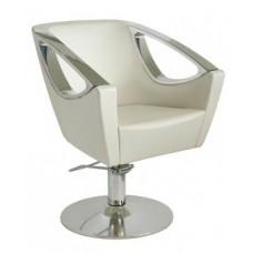 Кресло парикмахерское Angelina