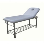 Стационарный массажный стол KO-2