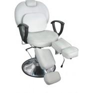 Кресло для педикюра KP-13 Faux