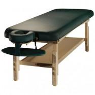 Mассажный стол KP-9 Body Essentials