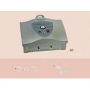 AS-918, Аппарат для кислородного пилинга
