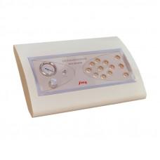 Аппарат для микродермаии AF-02