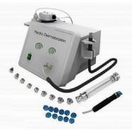 Аппарат для гидро и лазерной дермабразии RMS-6A (2 в 1)
