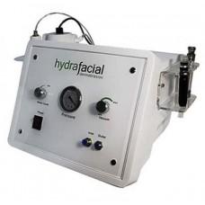 Аппарат гидродермабразии RMS-6B (3 в 1)