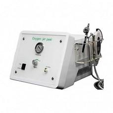 Аппарат для дермабразии RMS-6C (4 в 1)