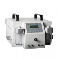 Аппарат для дермабразии RMS-6G (4в1)
