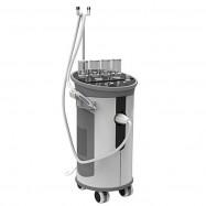 Аппарат кислородной мезотерапии OXY-02 new