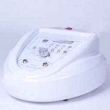 BC-1005, Аппарат для микротоковой терапии.