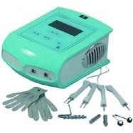 Аппарат микротоковой терапии BO-9001 (3 насадки + перчатки)