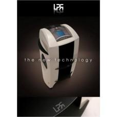 Косметологический аппарат RED LIGHT HEATING 3050/8 Infrared