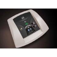 Аппарат механической очистки кожи (брашинга) SP BRUSH 822
