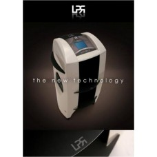 Косметологический аппарат PERFECT TWICE 3047