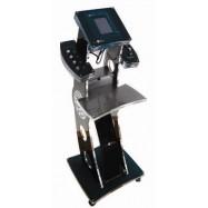 Многофункциональный аппарат для эффективной коррекции контуров тела ISHAPE