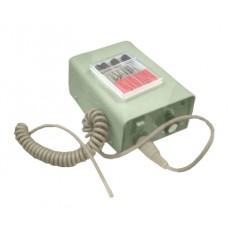 Фрезер для механического маникюра и педикюра YM-1025