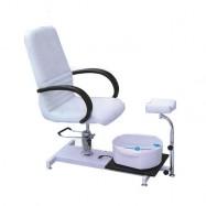 Кресло для педикюра  ST-17 (ZDC-100)