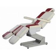 Кресло педикюрное с подогревом KPE-1-2