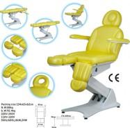 Кресло для педикюра с подогревом KPE-4