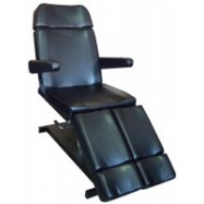 Кресло педикюрное KP-11