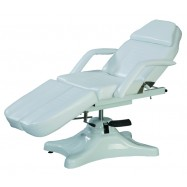 Кресло педикюрное KP-11-2