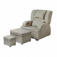 Кресло для массажа ног и педикюра RMS-1005