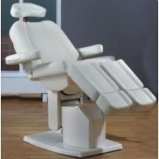 Косметологическая кушетка (педикюрная) КРЕ 38