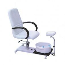 Кресло педикюрное ZDC-100