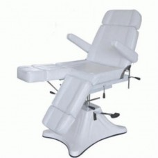 Педикюрное электрическое кресло KP-23