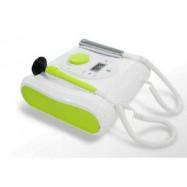 Cutey Up RF, Аппарат для радиоволнового лифтинга портативный