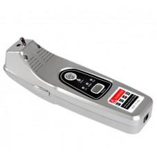 Мини-лазер для удаления волос D-las 20