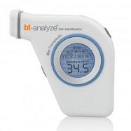 Анализатор увлажненности кожи BT-ANALYZE