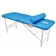 Портативный массажный стол Apollo Nova