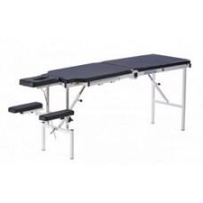 Портативный массажные стол Apollo