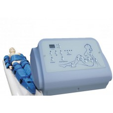 Aппарат прессотерапии B-8310A (S 170 A)