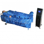 Аппарат прессотерапии B-8310 C2S (S 170 C2S)