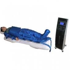 Aппарат прессотерапии RU 8 (S 170 C1S)
