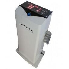 Аппарат прессотерапии В-5050 (B-8320)