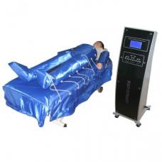 Аппарат прессотерапии  B-8310 ES
