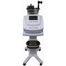 Аппарат для радиоволновой терапии (монополярный) Radio Derm