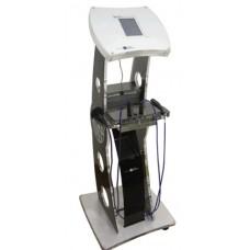RIGENERA  Аппарат для радиоволновой терапии лица и тела